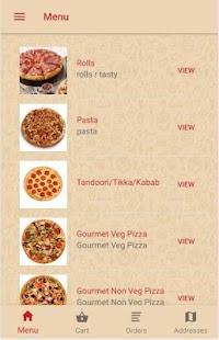 com.amigos.pizza