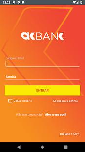 br.com.okbank.app