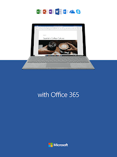 com.microsoft.office.word