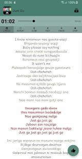 com.krsingentertainment.ikon_songs_playlist_lyrics_offline_free