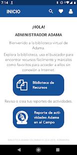 com.adamacolombia.biblioteca