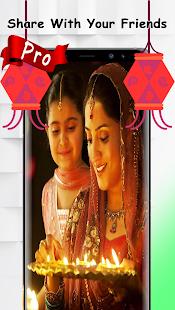 pro_diwali.livmage.photo_editor
