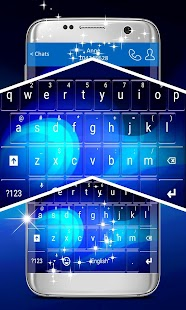 com.american.keyboardthemes.keyboardforhuaweip8