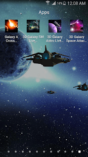 com.smobile.android.livewallpaper.galaxy3dspaceattack