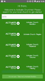 co.ezychurch.activate