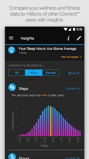 com.garmin.android.apps.connectmobile