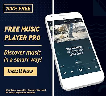 mb32r.musica.gratis.music.player.free.download
