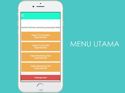 com.app.ukompoten