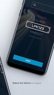 nz.co.whiparound.app