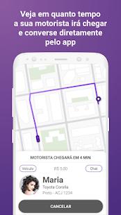 br.com.app27.client.clubeelas