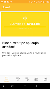 com.venombit3.ortodox