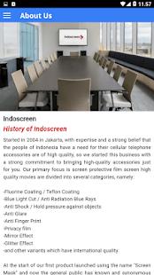 id.compro.indoscreenonline