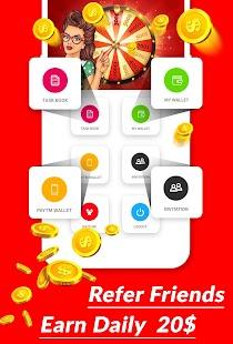 digitalwallet.makemoney.spin.win