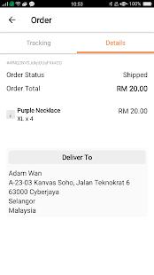 com.orderutan.merchant