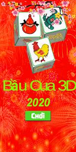 com.tuandv.baucua2020.napxanh