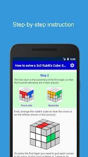 rubikscube3x3.com.howtosolvea3x3rubikscubeeasiesttutorial