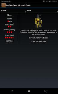 com.poyo.minecraftcraftingguide