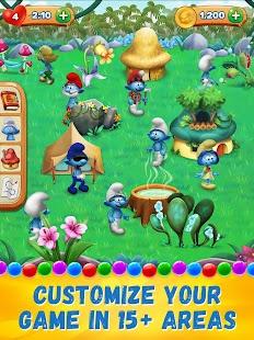 com.sonypicturestelevision.smurfslostvillage