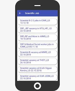 com.currentjobs.jobsearch