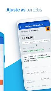 br.com.icarros.androidapp