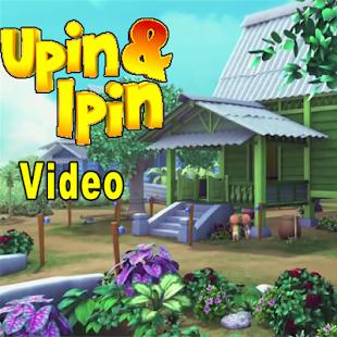 com.upinIpin.MalaysianTVseries