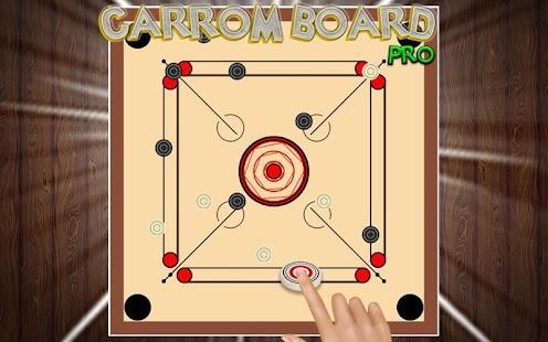 com.toppa.carrom.board.pro