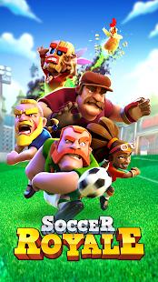 com.generagames.soccer.royale.football.pvp.online