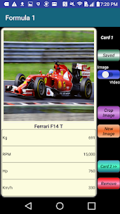 com.palfonsoft.match4app