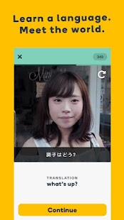 com.memrise.android.memrisecompanion