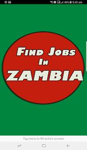 com.slisting.findjobsinzambia