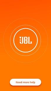 com.harman.ble.jbllink