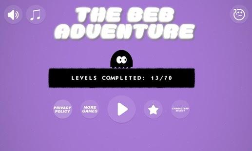 com.eighty7play.thebebadventure