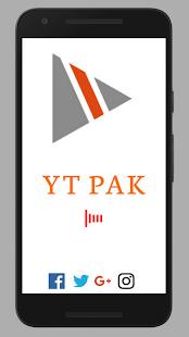 com.appybuilder.shafiqanjum350.YTPak