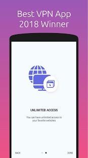 com.vpn.express.free.solar
