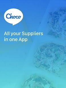 app.choco.chocoapp