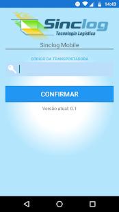 br.com.sinctec.sinclogv2