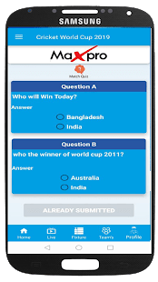 cricketworldcup.worldcup