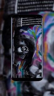 com.praydev.grafitiwallpaper