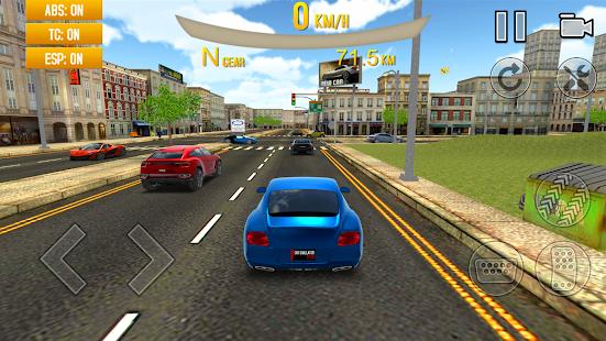 com.racing.games.driving.simulator.mobile.extreme.asphalt.racer