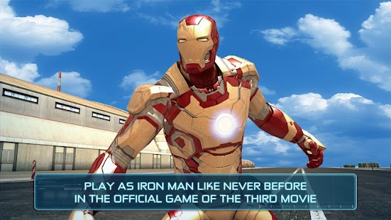 com.gameloft.android.ANMP.GloftIMHM