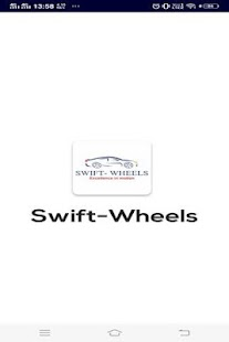 com.swiftwheels.provider