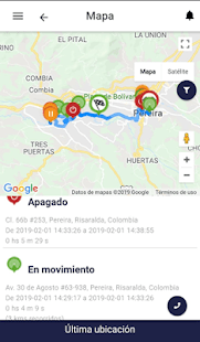 co.app.localizamos2018