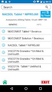 com.medical.druggenie