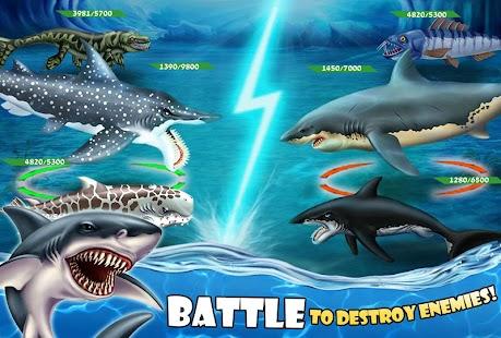 com.ziau.sharkworld