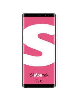 Télécharger MaxTube SiMontok 2019 pour PC Gratuit (Windows at MAC)