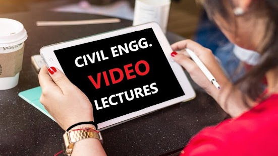 com.ak.civil.videos