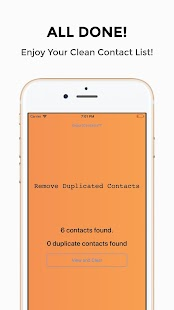 remove.duplicate.contacts
