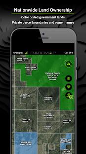 com.mobile.basemap