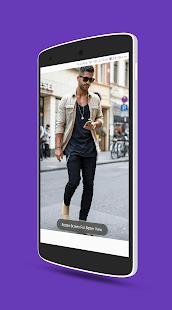 com.men_fashion1.user.mens_fashion
