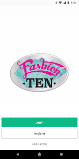 com.fashionten.android